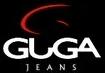 Ruházati partnerünk a Guga Jeans!