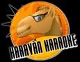 Dj Hlásznyik és Wave Riders együttműködő partnere a Karaván Karoke!