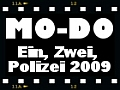 Mo-Do - Einz, Zwei Polizei 2009. Dj Hlásznyik vs. Wave Riders Remix