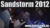 Darude - Sandstorm 2012 (Holmes & Watson aka. Dj Hlásznyik vs. Wave Riders Bootleg/Remix) [Video!]